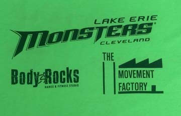 Featured archives genuine varsity custom apparel for T shirt printing lakewood ohio