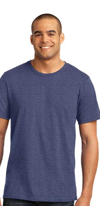 Anvil 980 Soft Style Shirt