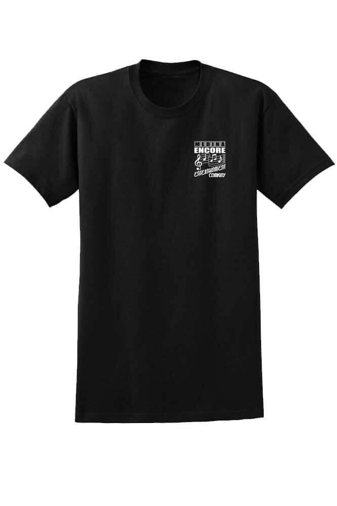 Encore Shirt